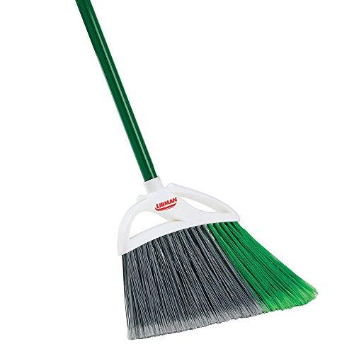 small angle broom - 8