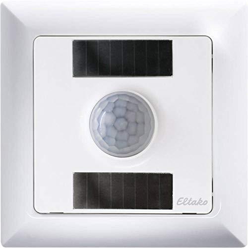 Eltako Funk-Beweg.-Helligk.Sensor FBH55SB-wg Bewegungsmelder-Sensor 4010312318355