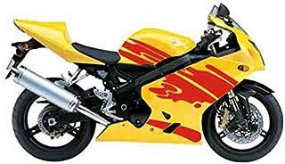 Suchergebnis Auf Für Motorrad Dekor Aufkleber Motorräder Ersatzteile Zubehör Auto Motorrad