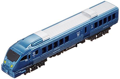 [NEW] jauge train N moulé sous pression maquette No.47 Sonic 883