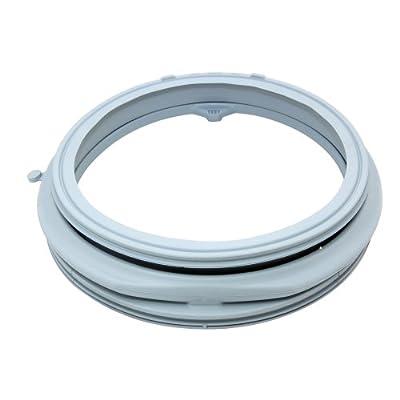 Beko 2904520100 Washing Machine Door Seal Gasket