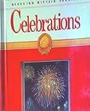Celebrations Grade Level 6 (Houghton Mifflin Reading)