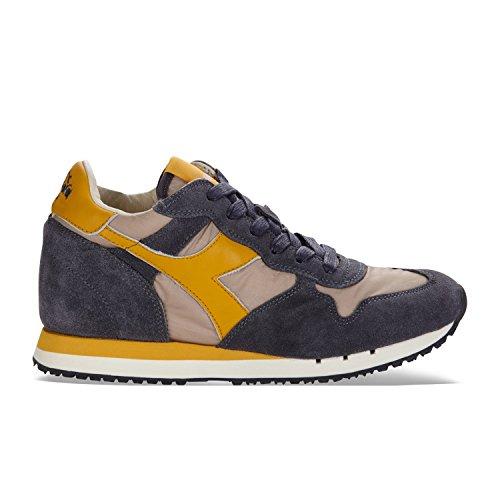Diadora Heritage - Sneakers Trident W Nyl per Donna (EU 37)