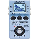 Zoom MS-70CDR Multiefectos