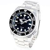 グランドセイコー GRAND SEIKO 腕時計 メンズ SBGX335