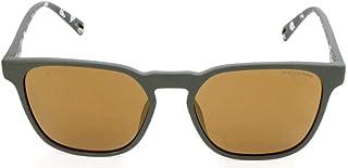 نظارة شمسية كومبو ايهرو من جي ستار Gs661s