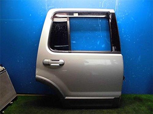 Ford Transit 1 x Seitenmakierungsleuchte Begrenzungsleuchte Abdeckung Neu Jumbo