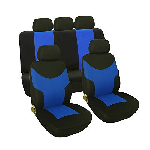 ausgefallene sitzbezüge fürs auto