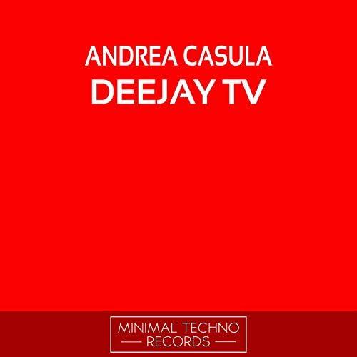 Andrea Casula