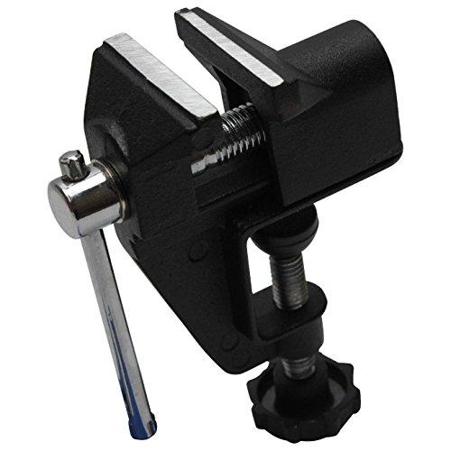 SK11 ホビーバイス 口の開き 25mm 口巾 40mm 口の深さ 15mm V-1N