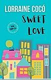 Sweet Love, SERIE COMPLETA: Serie Completa