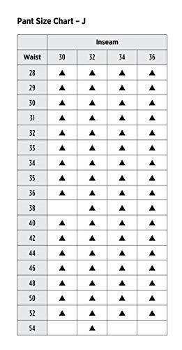 Red Kap Men's Denim Bib Overall
