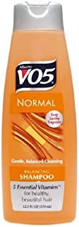 Best vo5 shampoo price Reviews