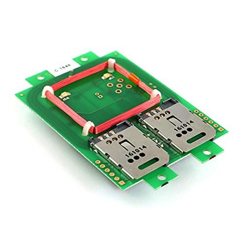 ELATEC TWN4 MultiTech LEGIC 42 OEM, RFID...