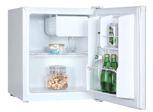 sekom frigoriferi online