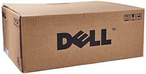 Dell B2360d/B2360dn/S2830dn/B3460dn/B3465dn/B3465dnf 60000 Pages Yield Drum Unit [PN KVK63 / 331-9811]