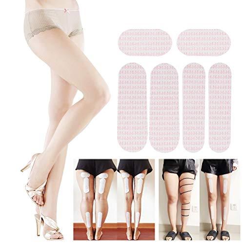 OUTEYE Slim Patch, Beauty Health Wonder Aufkleber 36 Stück/Box, Unterkörper Slimming Patch Bein Arm Fatburner Gewichtsverlust