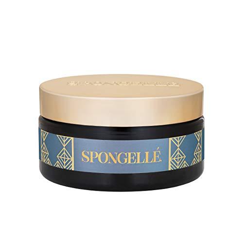Spongelle Shimmer Body Soufflé