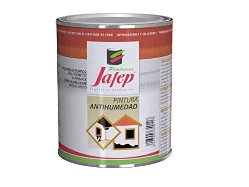 Jafep (750 ml)