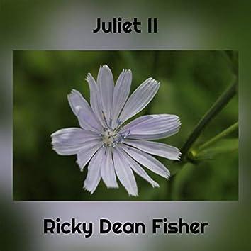 Juliet II