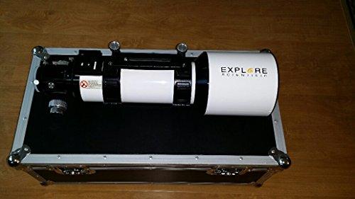 Explore Scientific ED102 Essential