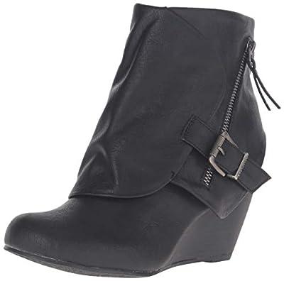 2c7e529f472e4 Blowfish Women s Bilocate Boot