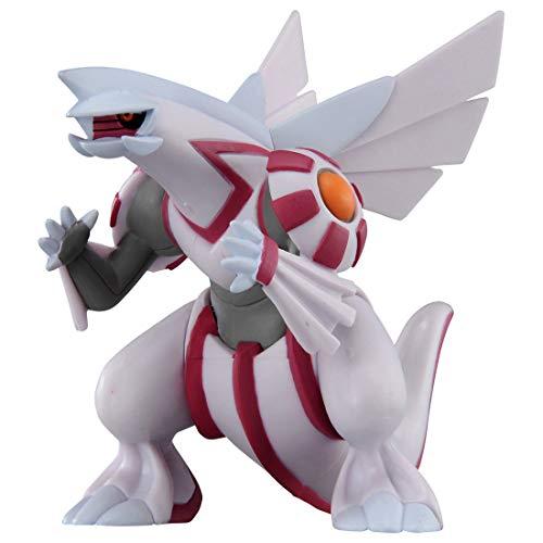 TAKARA TOMY Pokemon Moncolle ML-07 Palkia