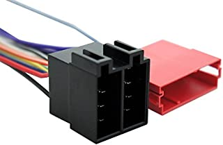 Best factory fit wiring Reviews