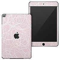 igsticker iPad mini 4 (2015) 5 (2019) 専用 全面スキンシール apple アップル アイパッド 第4世代 第5世代 A1538 A1550 A2124 A2126 A2133 シール フル ステッカー 保護シール 050082