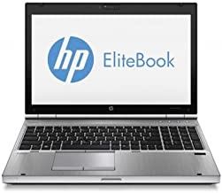 Best hp 8570p i5 Reviews