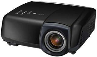 Mitsubishi HC4900 LCD Projector 1080p [Electronics]
