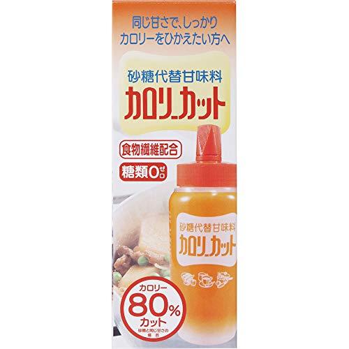 【2個セット】カロリーカットA 500g