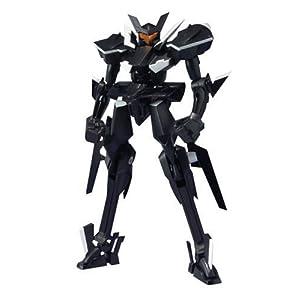 ROBOT魂[SIDE MS] グラハム専用ユニオンフラッグカスタム2(GNフラッグ)