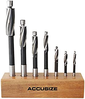 Best counterbore drill bit Reviews