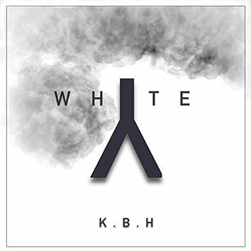 K.B.H