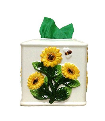 Top 10 best selling list for ceramic hand toilet paper holder