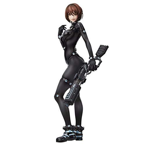 MMZ Gantz: O Anzu X Shotgun Version 1/8 Skala Anmie Abbildung Sammler Statue von Game Series