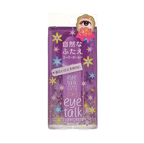 Koji Eye Talk Super Hold Double Eyelid Maker