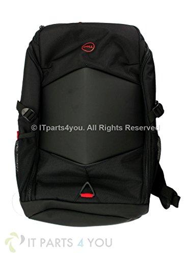 Nieuwe originele Dell Pursuit Laptop Rugzak 15