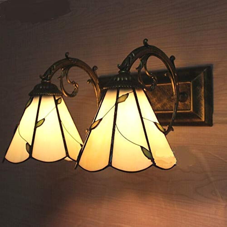 Lighting Creative Wall Lamp Lighting Bedroom Bedside Lamp Bathroom Bathroom Wall Lamp
