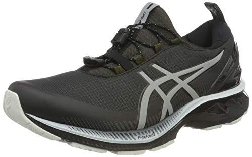 ASICS Herren 1011A886-020_44 Running Shoes, Grey, EU
