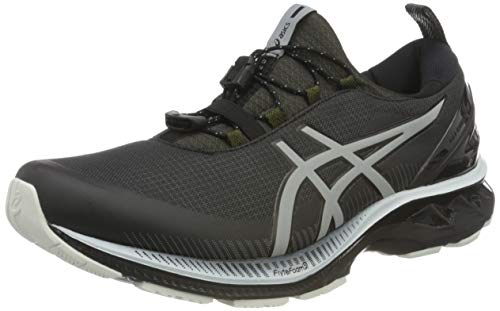 ASICS Herren 1011A886-020_48 Running Shoes, Grey, EU