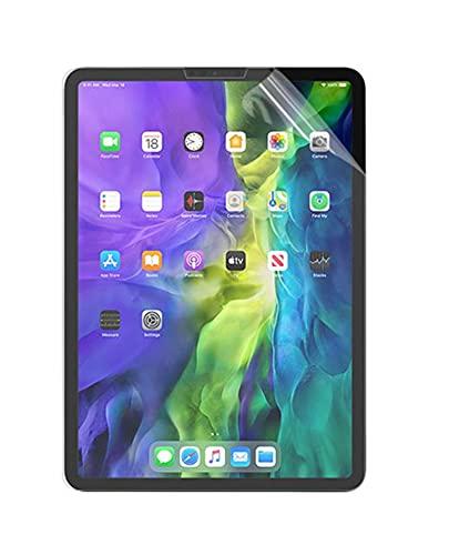 LWXFXBH - Protector de pantalla para iPad Pro 11 2021 Air 4 para iPad 10.2 2019 2020 7.ª generación para iPad Mini 5, protector de pantalla (color: iPad Pro 11)