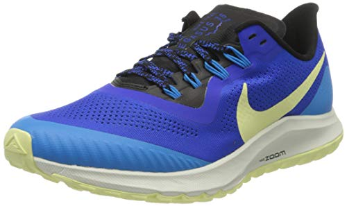 Nike Pegasus Trail Running Shoe
