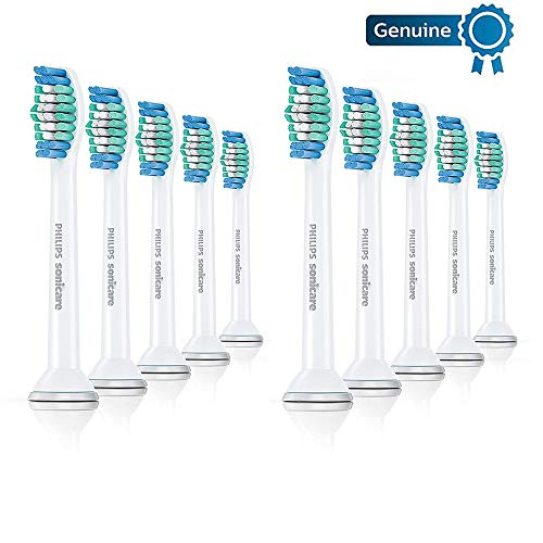 philips sonicare zubehoer