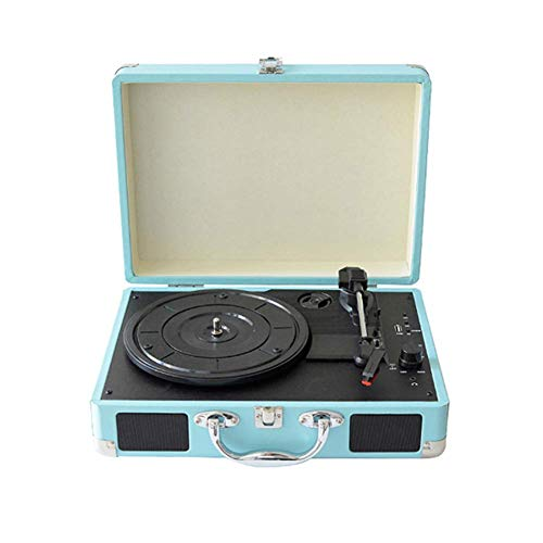 tocadiscos digitnow fabricante Record Player