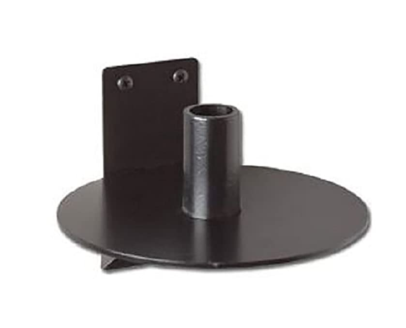 Game Room Guys Cone Chalk Holder - Metal