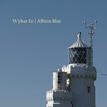 Albion Blue
