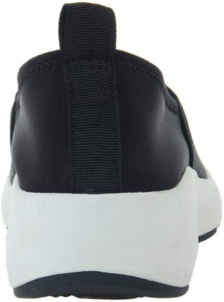 OTBT Womens Royce Sneakers