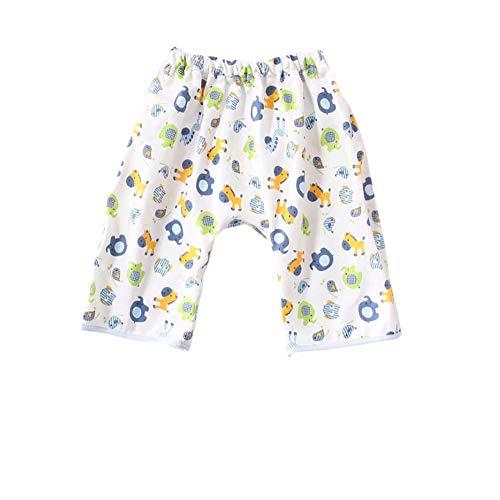 おねしょ ズボン 男の子 防水ズボン おねしょ防水 おねしょ ケット おねしょ対策ケット 防水ズボン 赤ちゃん 夜尿対策 トレーニングパンツ